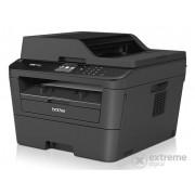 Imprimantă multifuncțională laser Brother MFCL2740DWYJ1