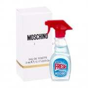 Moschino Fresh Couture 5ml Eau de Toilette за Жени