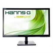 Monitor HANNS.G 21,5P FHD LED (16:9) 5ms VGA - HE225ANB