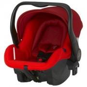 Britax Römer Primo Babyskydd Flame Röd Babyskydd 0-13 kg