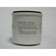 Sdf Filtro Olio Motore 0.010.3989.1