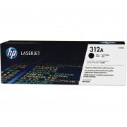 Cartucho HP Laserjet 312A-Negro