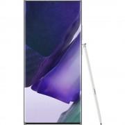 Galaxy Note 20 Ultra Dual Sim Fizic 256GB 5G Alb Snapdragon 12GB RAM SAMSUNG