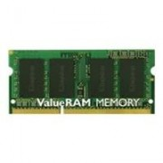 Kingston Technology ValueRAM 4GB DDR3 1333MHz Module (KVR13S9S8/4-STCK1)