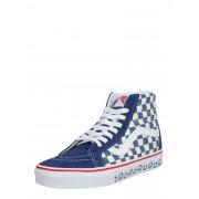 VANS Sneaker 'UA SK8-Hi Reissue'