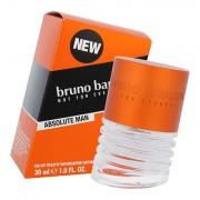 Bruno Banani Absolute Man eau de toilette 30 ml uomo