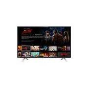 Smart TV LED 40'' Toshiba 40L2600 Full HD com Conversor Digital 3 HDMI 2 USB Wi-Fi 60Hz - Preta