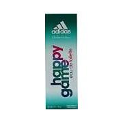 Adidas Happy Game EDT 50ml