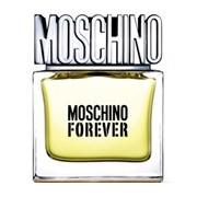 Forever eau de toilette para homem 30ml - Moschino