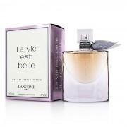 Lancome La Vie Est Belle Intense Apa de parfum 75ml