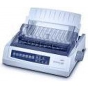 Oki Microline 3390 - Matrix Printer