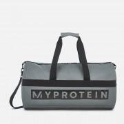 Myprotein Torba Barrel