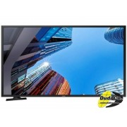 Samsung LED full HD televizor UE32M5002AKXXH