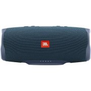 JBL Charge 4 Portable Wireless Waterproof Speaker - Azul, B