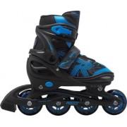 Roces Roller Enfant Roces Jokey 3.0 (Black/Astro Blue)