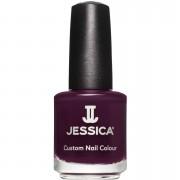 Jessica Nails Jessica Custom Nail Colour - Midnight Affair (14.8 ml)