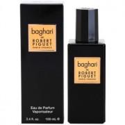 Robert Piguet Baghari eau de parfum para mujer 100 ml