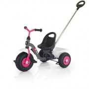 Tricicleta Toptrike Air Girl