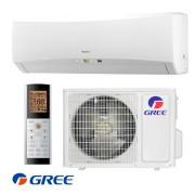 Инверторен климатик Gree Hansol GWH12TB / S3DNA1D