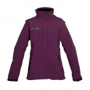 DEPROC Active Outdoorjacke »ASCOT WOMEN«