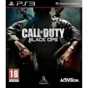 Joc Call of Duty Black Ops pentru PlayStation 3