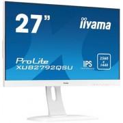iiyama XUB2792QSU-W1 27'