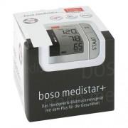 Bosch BOSO medistar+ Handgelenk-Blutdruckmessgerät 1 St