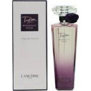 Lancome Tresor Midnight Rose Eau de Parfum 75ml Vaporizador