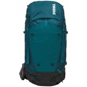 THULE Versant 70L W - Deep Teal - Sacs à dos Trekking