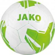 Jako Fußball STRIKER 2.0 290g - Farbe je nach Größe | 4