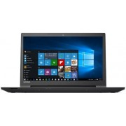 "Laptop Lenovo V310 IKB (Procesor Intel® Core™ i5-7200U (3M Cache, up to 3.10 GHz), Kaby Lake, 15.6"" FHD, 4GB, 1TB HDD @5400RPM, Intel® HD Graphics 620, FPR, Wireless AC, Win10 Pro, Negru)"