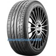 Bridgestone Potenza S001 ( 255/35 R18 94Y XL con protector de llanta (MFS) )