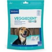 VeggieDent FR3SH Tuggpinnar Medium 350 g