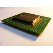 Procesor Intel Pentium 4 1.5 GHz SL4SH