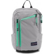 JanSport Platform 25 L Laptop Backpack(Grey)