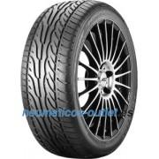 Dunlop SP Sport 3000A ( 215/50 R17 91V )