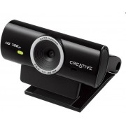 Unbranded Creative live cam sync hd
