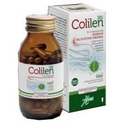 Aboca Spa Societa' Agricola Colilen Ibs – Sindrome Dell'intestino Irritabile Flacone Da 96 Opercoli Da 587 Mg Ciascuno