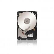 Seagate Enterprise Capacity V.3 ST3000NM0043 Hard Disk Interno Crittografato 3Tb 3,5'' Sas 12Gb s 7200rpm SED