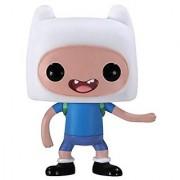 Funko POP! Vinyl Adventure Time Finn Figure