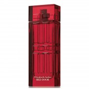 Elizabeth Arden Red Door Eau de Toilette - 100ml