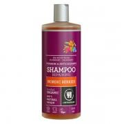 Urtekram Nordic Berries Shampoo 500 ml