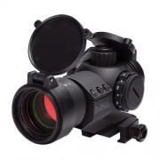 Dispozitiv de ochire cu prindere Bushnell Red Dot Elite Tactical 1x32