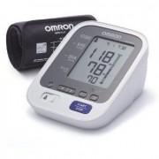 Omron m6 misuratore pressione comfort corman