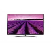 LG 49SM8200PLA Televizor, UHD, Smart TV, Wi-Fi