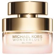 Michael Kors Wonderlust Eau Fraiche Eau de Parfum 50 ml