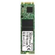 TRANSCEND TS120GMTS820S - 120GB M.2 2280 SSD, SATA3, TLC