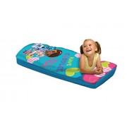Disney Doc Mcstuffins Inflatable Slumber Mattress