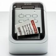 Imprimanta etichete QL 810W