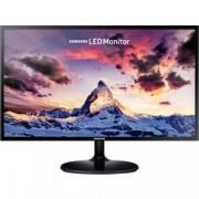 Samsung LED monitor Samsung S27F350FHU, 68.6 cm (27 palec),1920 x 1080 px 4 ms, PLS LED HDMI™, VGA